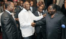 [Côte d'Ivoire] «L'hiver de la haine est passé. Ou doit passer. Le printemps de la réconciliation doit s'installer»