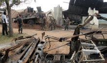 [Procès du bombardement de Bouaké] La réclusion à perpétuité pour les trois accusés