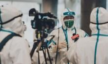 [Santé] La Covid-19 a tué plus d'un millier de journalistes dans le monde selon le PEC (Communiqué)