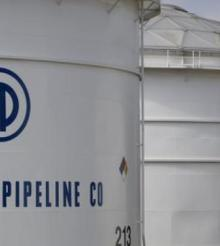 [Approvisionnement en carburant de la côte Est] La compagnie américaine Colonial Pipeline victime d'une cyberattaque massive
