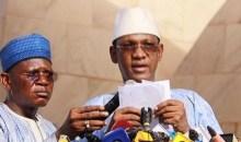 [Mali] Choguel Kokalla Maïga officiellement nommé premier ministre