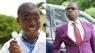[Togo/Affaire Emmanuel Adébayor] L'humoriste Gogoligo et le chanteur Papson enfin libérés