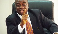 [Religion] Affaire 40 pasteurs licenciés de son église, voici la réaction  du Bishop David Oyedepo
