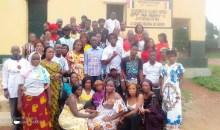 [Côte d'Ivoire] Le DR de l'artisanat du Guemon sensibilise les PME à la professionnalisation