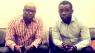 [People] Quand Samson Nobou, l'ex-finaliste de l'émission '' The Voice Afrique Francophone '', raconte comment il a été abandonné par son mentor et coach, Asalfo
