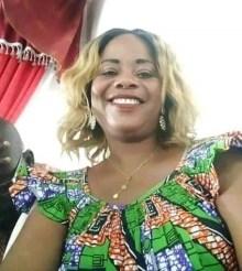 [Culture/Interview] Madeleine Chicaya, une plus-value pour le cinéma ivoirien