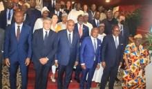 [Côte d'Ivoire/Journée mondiale du tourisme (JMT 2021)] Ouverture à Abidjan de la 41ème édition