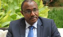 [Guinée] Voici le premier ministre nommé par le Colonel Mamady Doumbouya