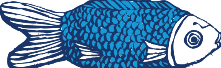cropped-cropped-cropped-lpb-fish13.png
