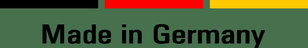 Lepold Maschinenbau CNC Fertigung Made in Germany