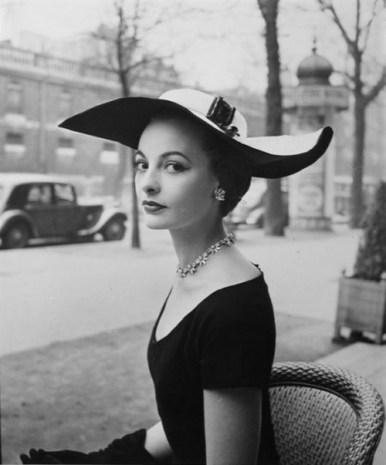From POST: 50 años de moda en corto