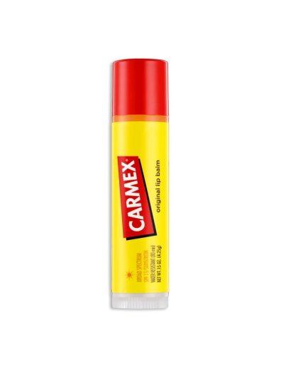 Original Stick Carmex