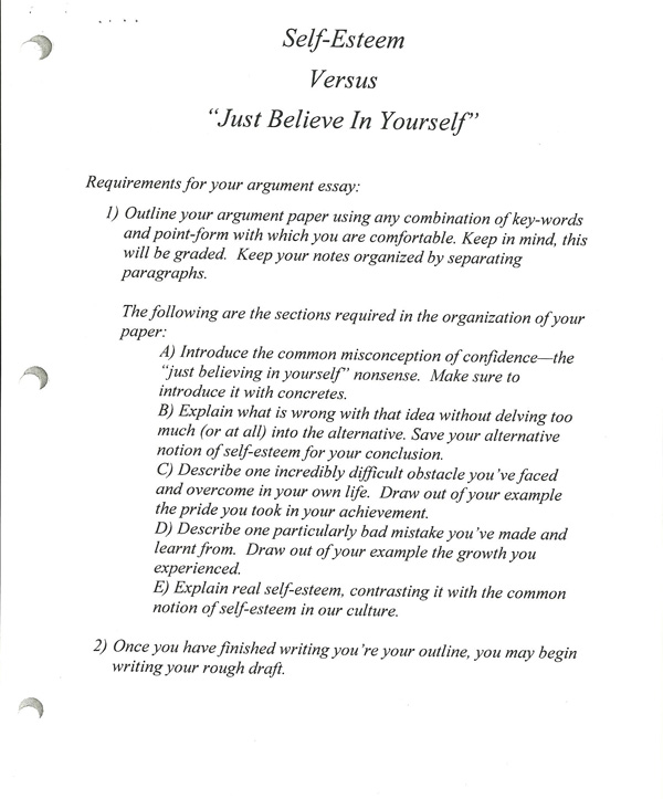 simventure reflective essay examples image 4 reflection essay examples - How To Write Expository Essay Examples