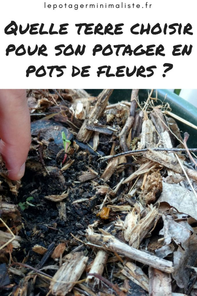 choix-terreau-pot-fleur-potager-balcon-pinterest