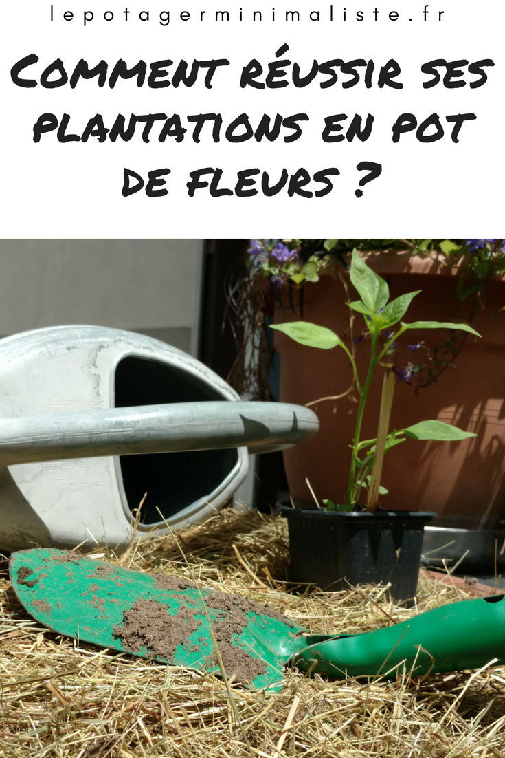 arrosoir-transplantoir-pot-fleurs-plantation-pinterest