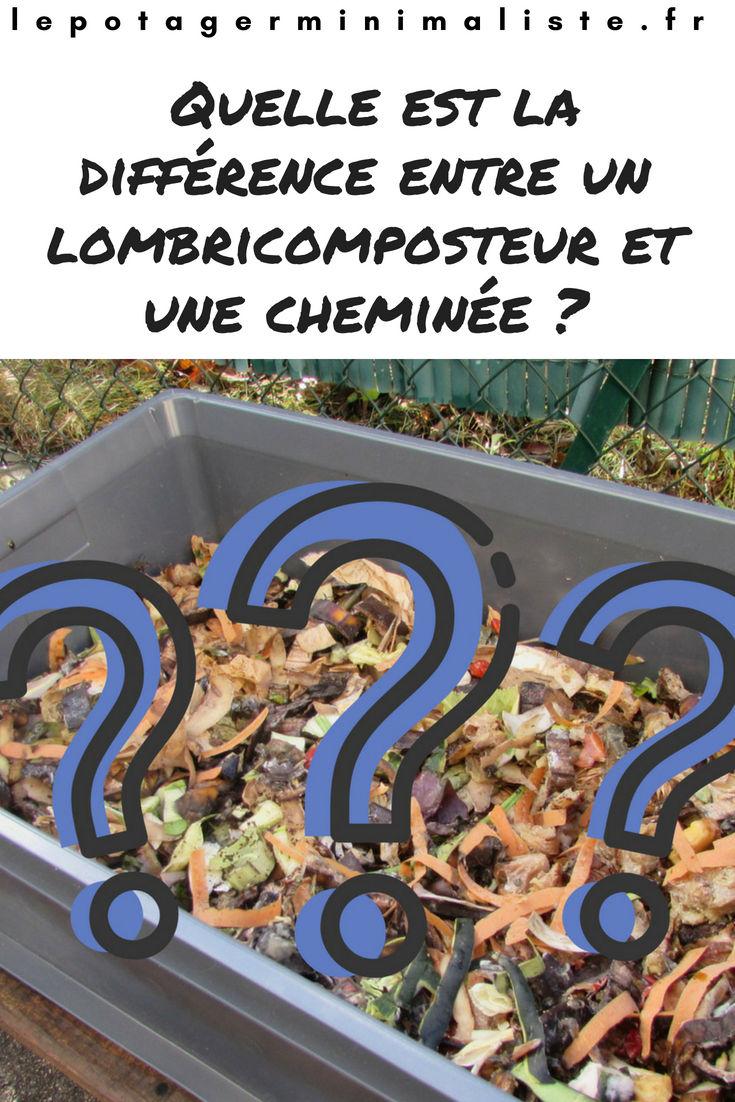 lombricomposteur-différence-cheminée-alimentation-pinterest