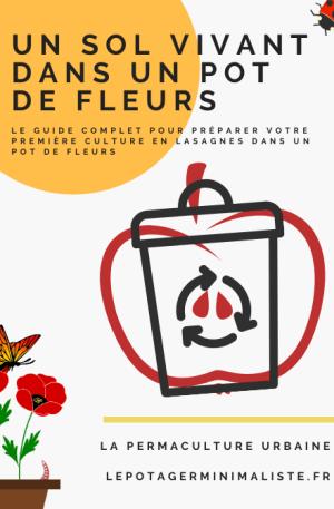 sol-vivant-pot-fleurs-pdf