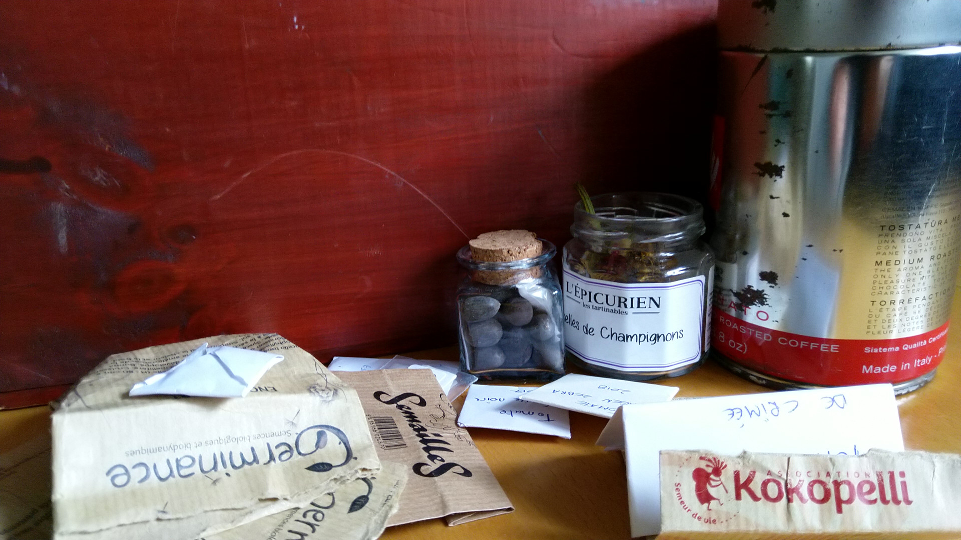 organiser-stock-graines-grainotheque-minimaliste