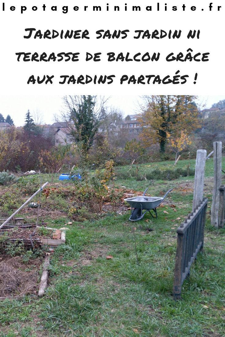 jardin-potager-partagé-collectif-urbain-pinterest