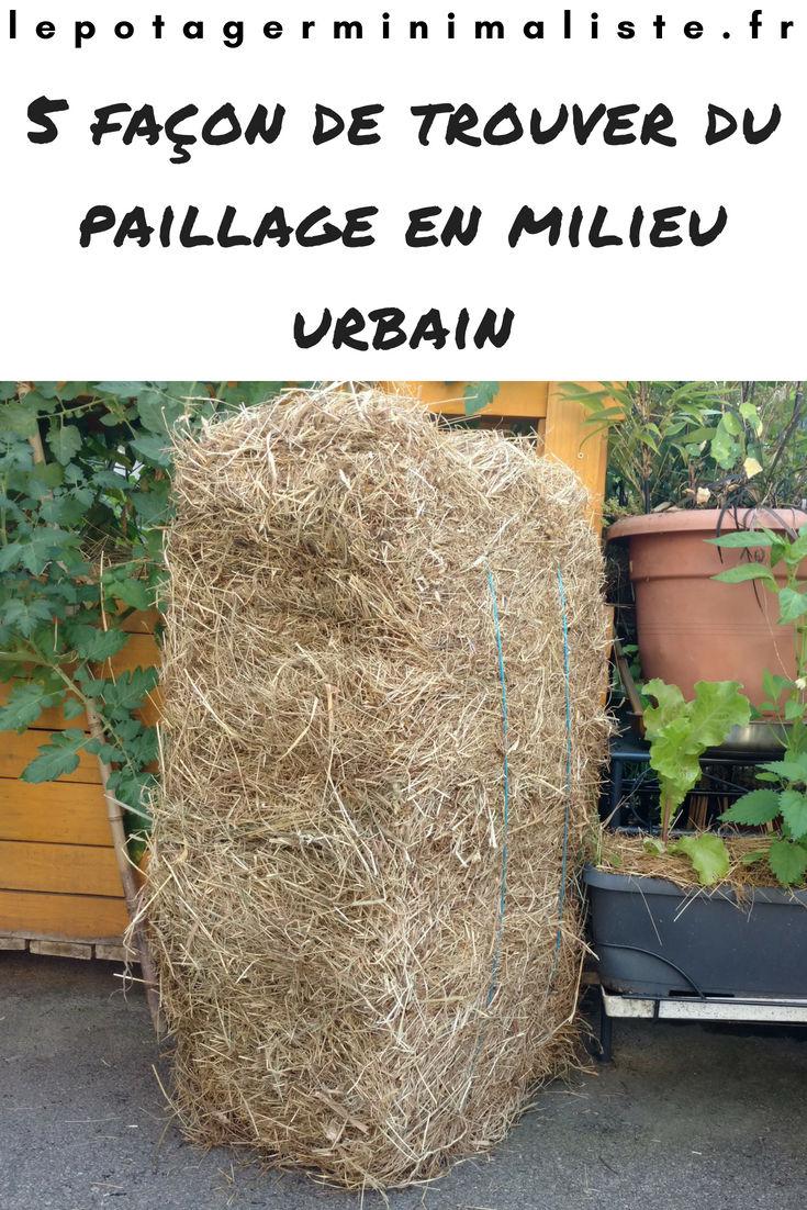 paille-foin-ville-permaculture-agriculture-urbaine-pinterest