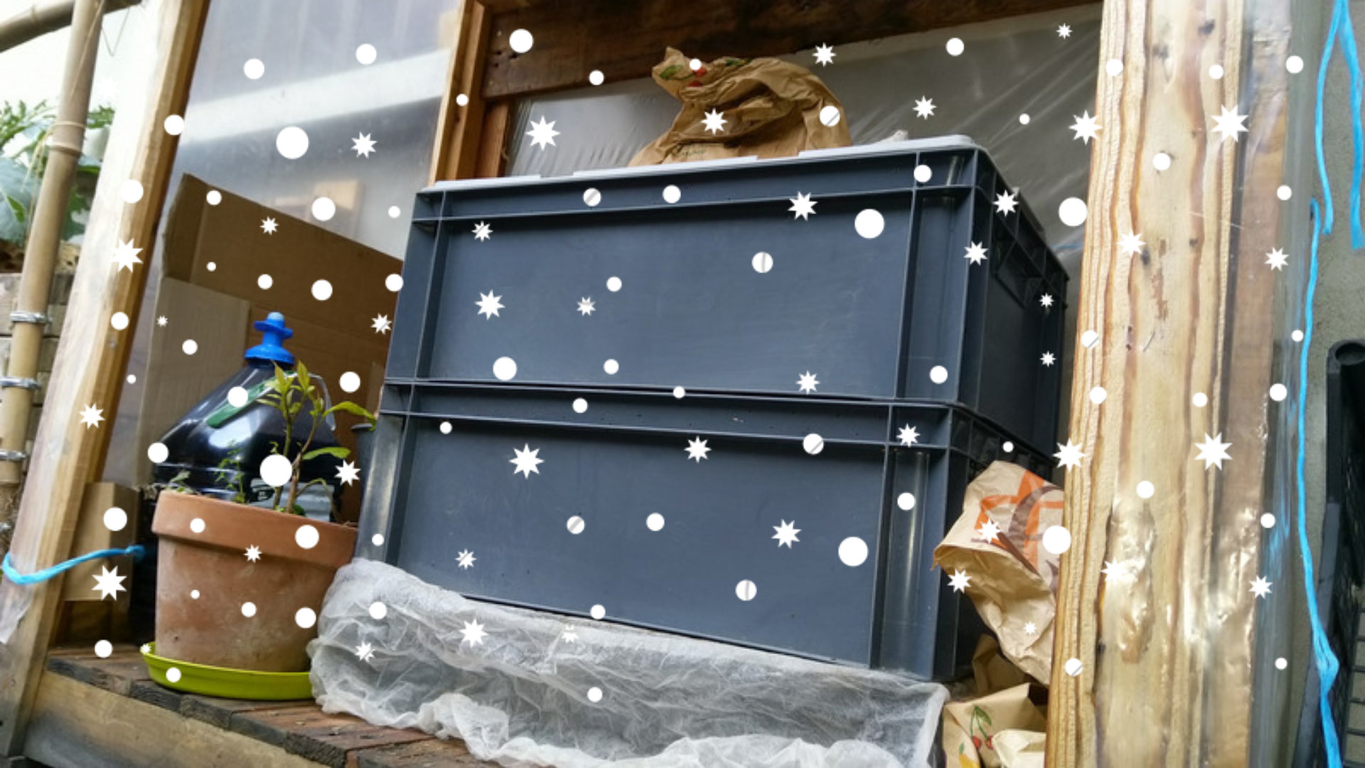 lombricomposteur-hiver-dehors-terrasse-balconlombricomposteur-hiver-dehors-terrasse-balcon