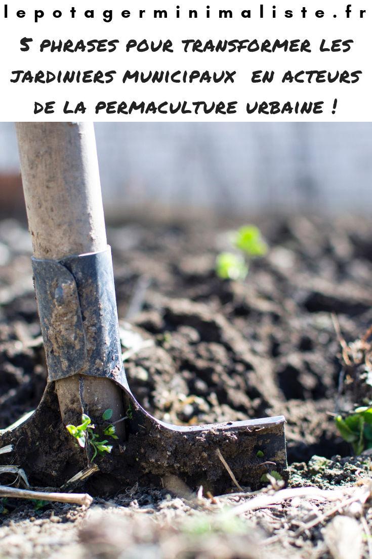 permaculture-agriculture-urbaine-jardinier-municipal-pinterest