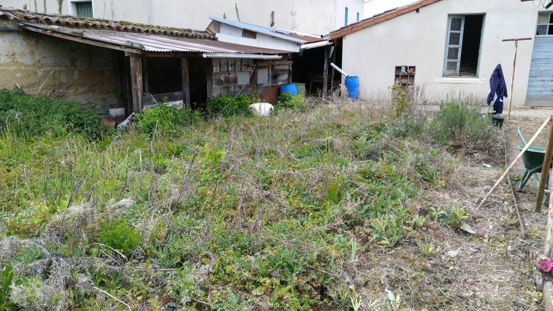 jardin-partage-permaculture-urbaine-potager