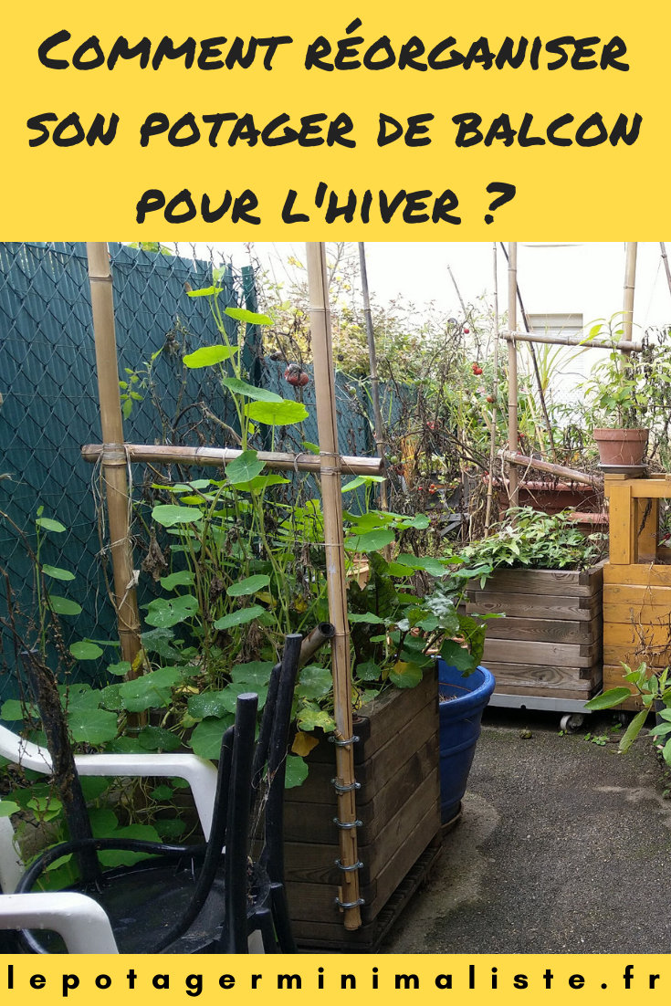 reorganiser-balcon-potager-hiver-permaculture-pinterest