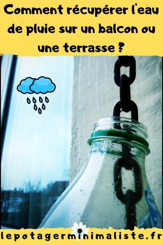 comment-récupérer-eau-pluie-balcon-terrasse-pinterest