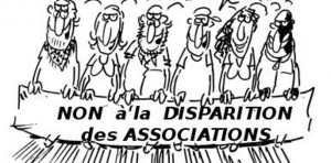 Associations citoyennes