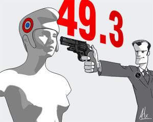 49.3-et-democratie