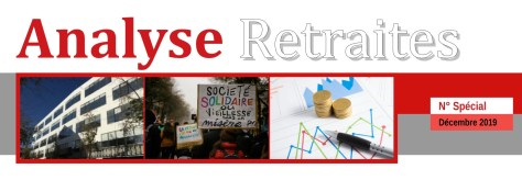 analyse retraites