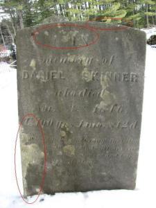 DanielSKINNERgraveDAMAGE