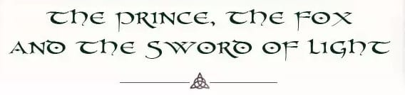 prince-fox-sword