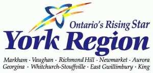 OGS York Region FB banner