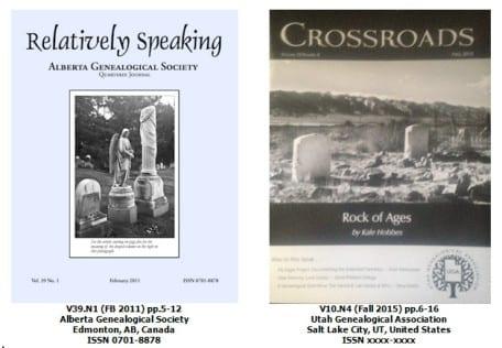 roa-publications