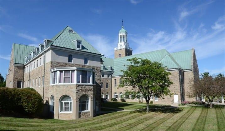 Josephs Convent