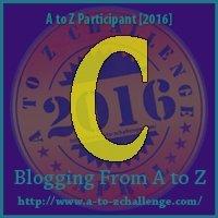 C-AtoZ_Challenge_2016