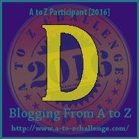 D-AtoZ_Challenge_2016