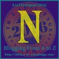 N-AtoZ_Challenge_2016