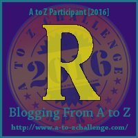 R-AtoZ_Challenge_2016