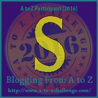 S-AtoZ_Challenge_2016