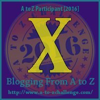 X-AtoZ_Challenge_2016