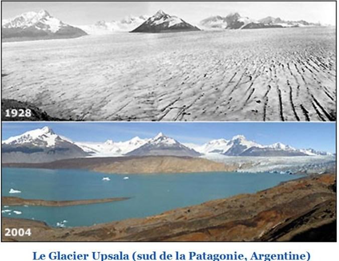 changement-climatique-Glaciers-01