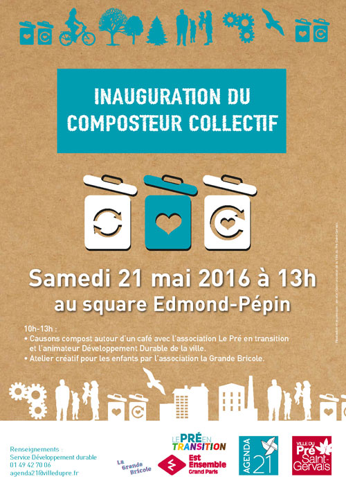 Inauguration_bac_compost2