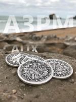 A3PM-apparition-de-3-pièces-coin-magic-min