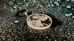 clear coin magic calix lepresti le presti piece (11)
