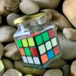 lepresti-rubiks-bouteille-algorithme-3