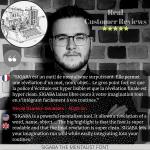 Nicola Damien-Deramaix avis sigaba mentalism app-min-min