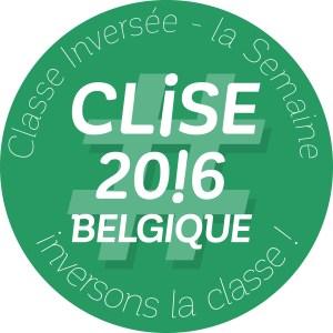 Clise 2016 logo belgiqueMoyen